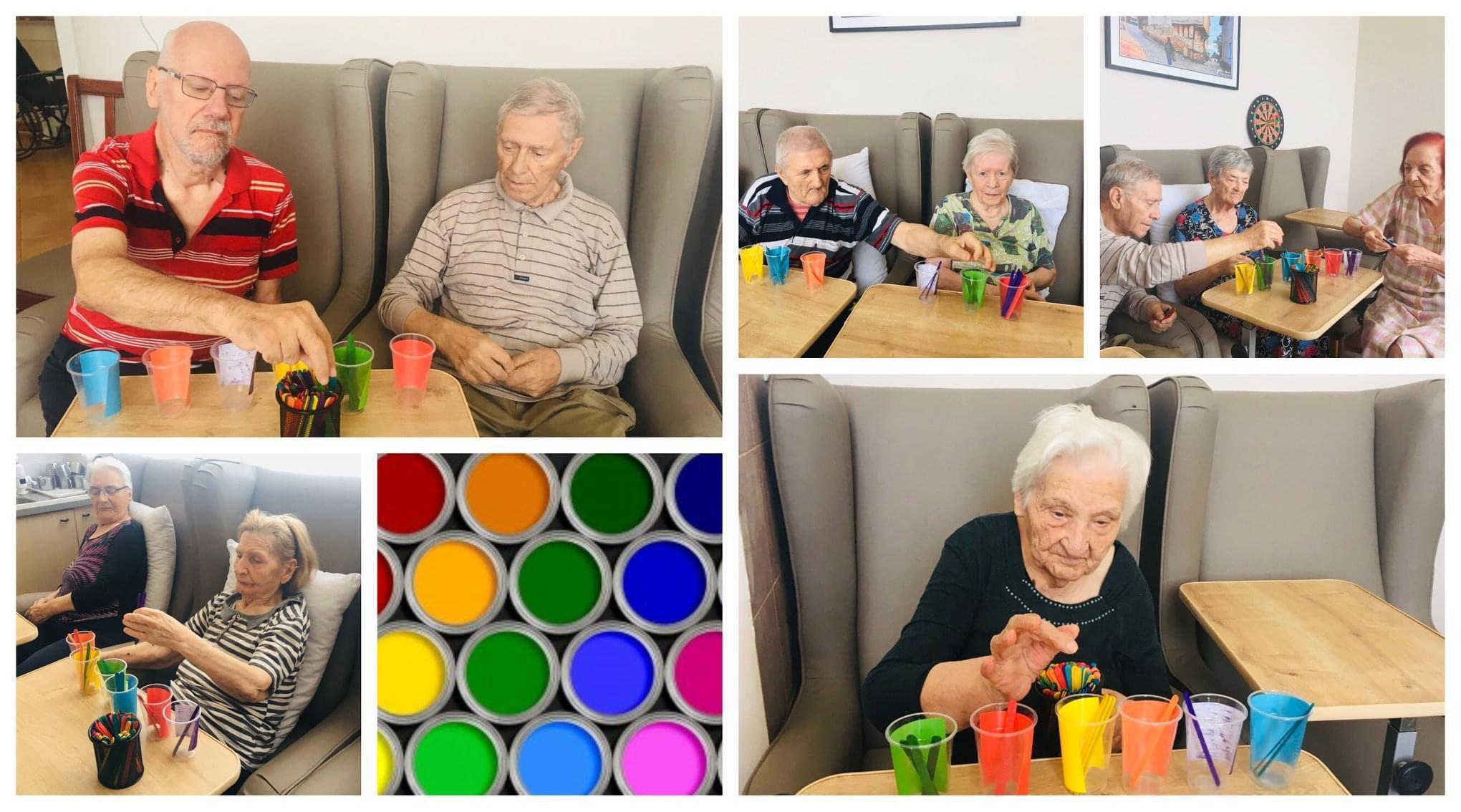 Dom-za-stari-lica-Idila-Terzieva-alchajmer-demencija-aktivnosti