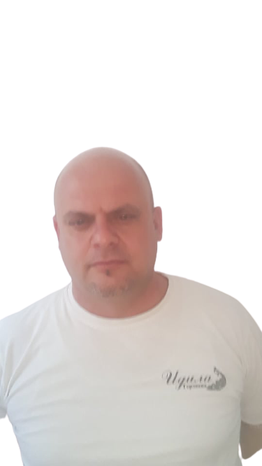 kitan-mitrevski