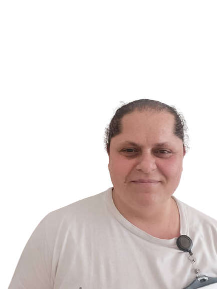 lejla-bajram