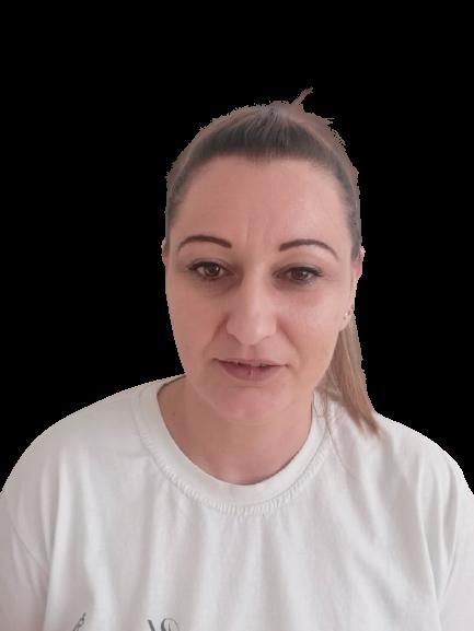 milena-bogoevska