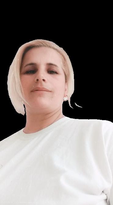 mira-trpkovska