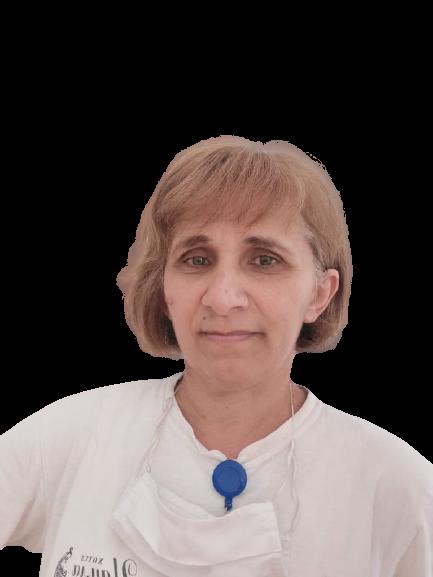 natasa-tasevska