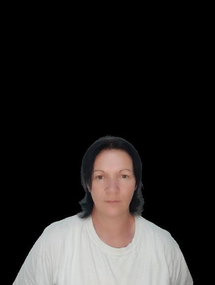 silvana-angelovska