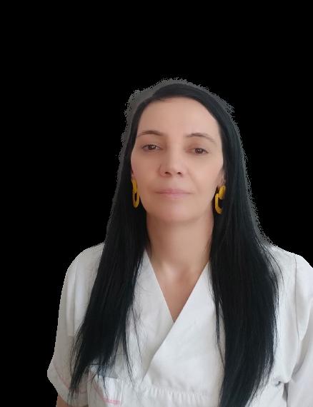 tanja-trpcevska