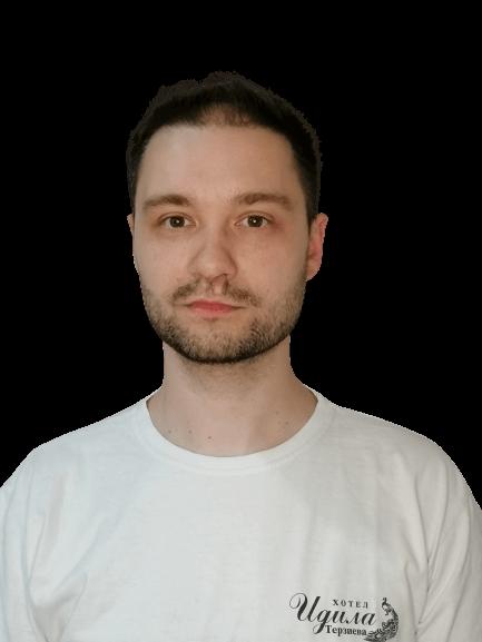 aleksandar-srbakoski-fizio