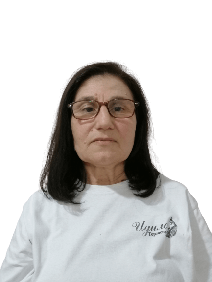 anica-nikolovska-negovatel