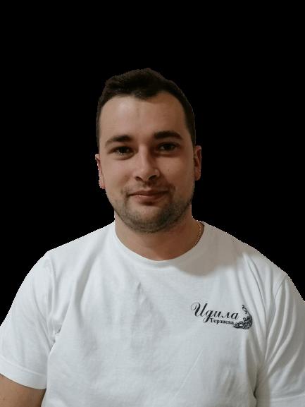 bojan-kukunovski-medicinski-tehnicar