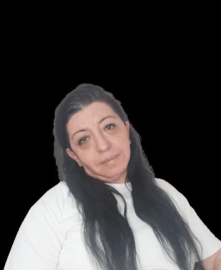karolina-kirilova-kujna