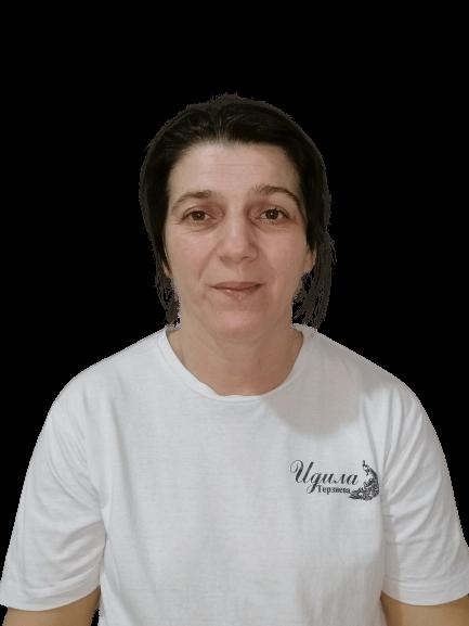 valentina-tomashevska-negovatel